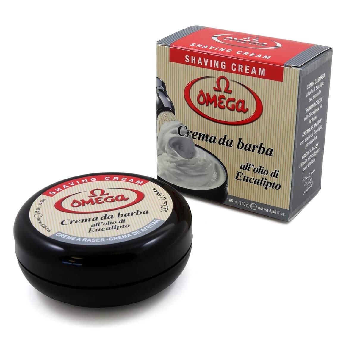 [Imagem: creme-de-barbear-omega-150g-thebarbershop-1200x1200.jpg]